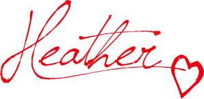 Heather-Signature