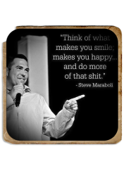 what-makes-you-smile